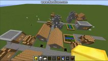 Skyblock Tutorial | How to make a SkyBlock map | Minecraft 1 8+ No