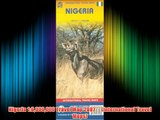 Nigeria 1:6000000 Travel Map 2007*** (International Travel Maps) FREE DOWNLOAD BOOK