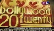 Deepika Ranveer To Perform Maha Aarti 14th September 2015  Hindi-Tv.Com
