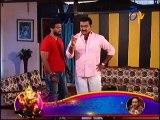 Abhishekam 14-09-2015 | E tv Abhishekam 14-09-2015 | Etv Telugu Serial Abhishekam 14-September-2015 Episode