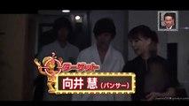 Japanese top hot prank videos  fierce Lady 2 Prank  in dark room Funny Pranks