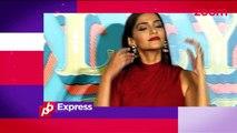 Bollywood News in 1 minute - 110915 - Sonakshi Sinha, Kangana Ranaut, Alia Bhatt