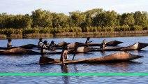 Ten Canoes  HD Streaming  2006  Part2