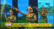 Khmer Comedy Today 2014 | Cambodia TV show | MYTV Comedy Penh Jet Ort on 25 Oct 2014 #1/2