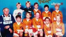 PSG : sur les traces de Zlatan Ibrahimovic à Malmö