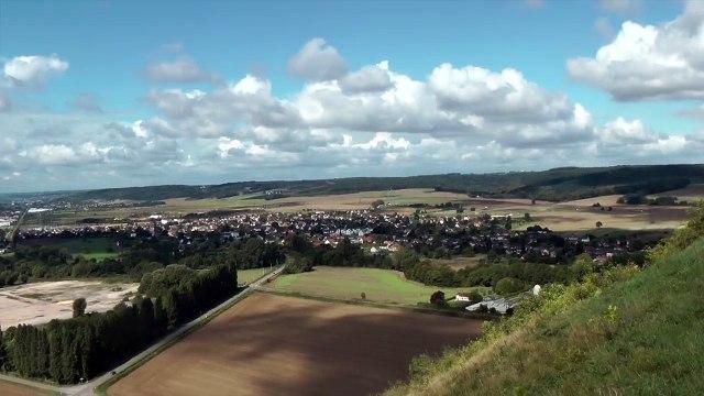 putain de tracé: le contournement Est de Rouen