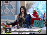 Kay2 Sehar Mishi ( 12-09-2015 )