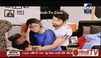 Kumkum Bhagya 14th September 2015 Pragya Ka Naya Rup Hindi-Tv.Com