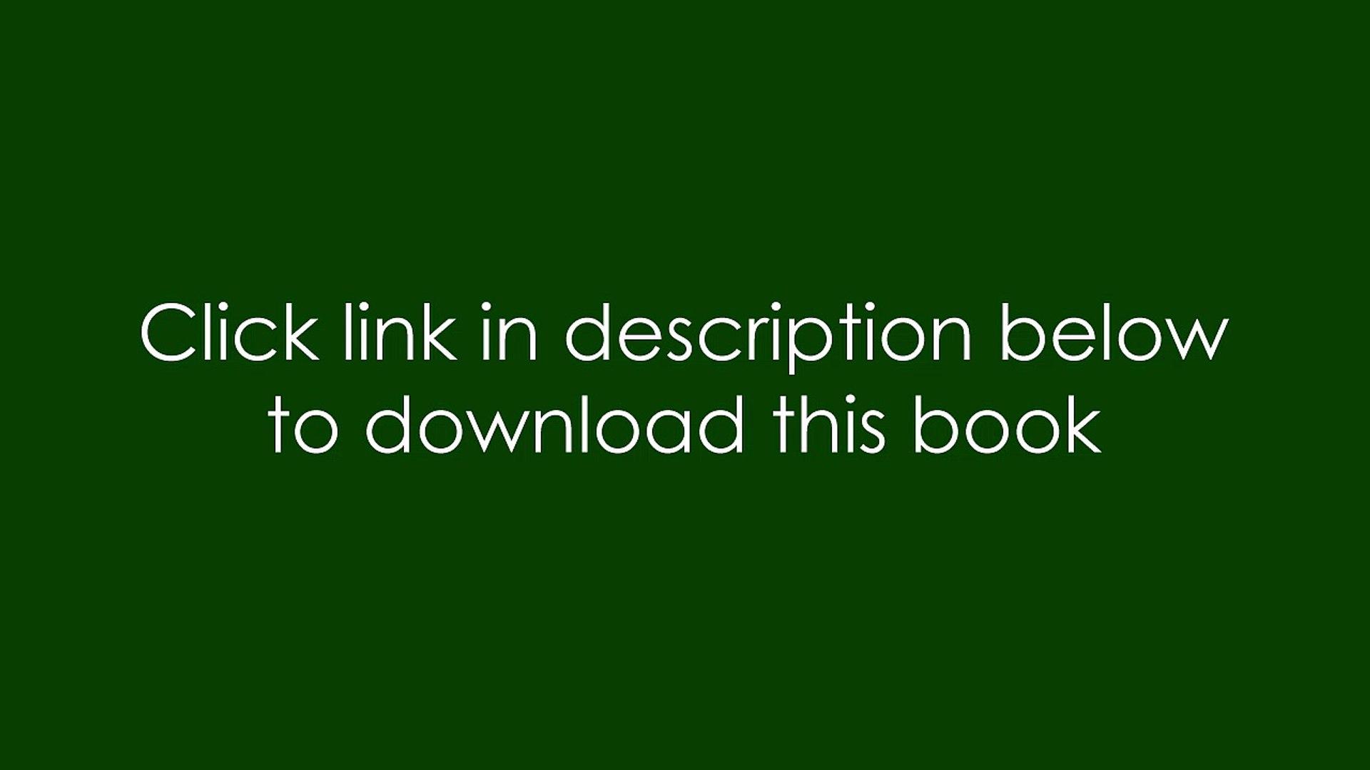 Marvel Boy (Marvel Knights: Marvel Boy)  Book Download Free