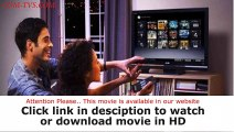 Crank  HD Streaming  2006  Part2