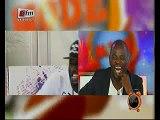 Vidéo:  Pape Cheikh Diallo  dévoile des photos de souvenirs de Macky Sall, Aissatou Diop Fall..