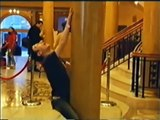 So you think you can dance   FAIL | Fail dance compilation | dancing fails compilation