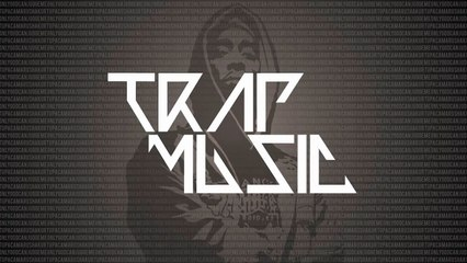 Best of Trap Music HD Mix 2014 - 2015 (Enevel Mix)