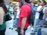 Ato Movimento Passe Livre 11/01/2007 (Parte 4)