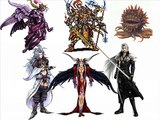 FF Battle Themes Top 60 #51: Decisive Battle (FFX)