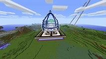 Minecraft Server - Diorite PvP 1.0 - Factions - PVP - Raiding