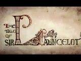 Monty Python EmBusca do Clice Sagrado Monty Python and the Holy Grail