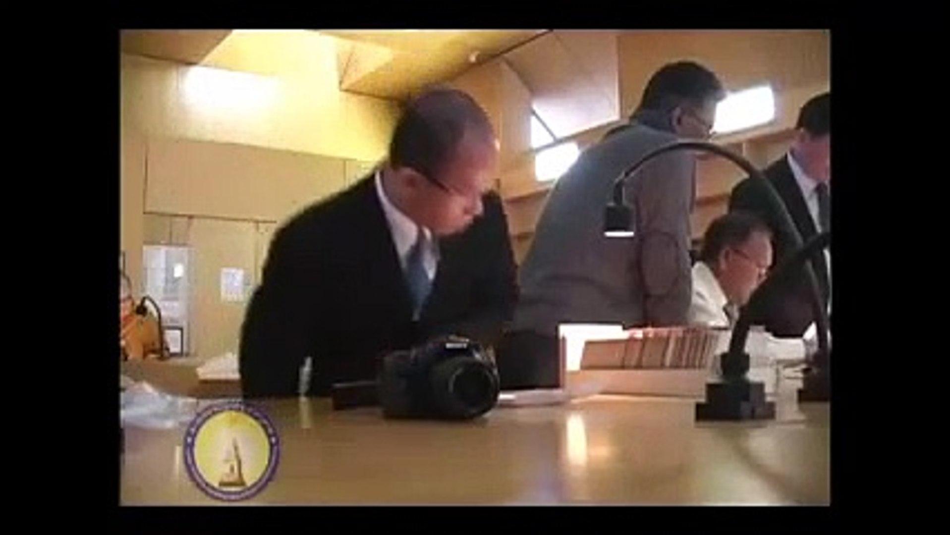 Khmer News TempleNews France 9 13 15 7