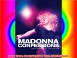 Madonna Confessions Free Download Book
