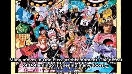 One Piece Season 1 Episode 1 Dailymotion