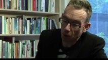 Interview Dolf Jansen Omroep Brabant