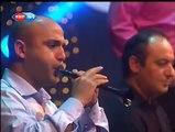 Sebahat Akkiraz & Sevcan Orhan - Halaylar (Davul Zurna Halay)