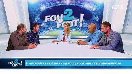 FOU 2 FOOT ! (14/09/15) partie 4