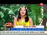 Thapki Pyaar Ki  15 September 2015 Full Update--Thapki Ko Kisine Ki Marne Ki Koshish Jisse Bachane Pahucha Bihaan