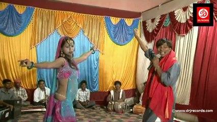 Are ye pardesi   Bhojpuri Maha Mukabala l  Full Video Songs  Bhojpuri Hot Songs (HD)