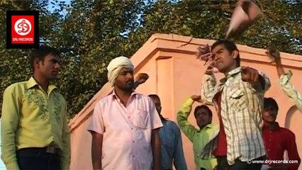 bhojpuriya hai  Fair And Lovely Lagai Ke Babuni l Full Video Songs (HD)