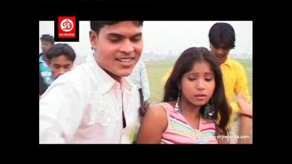 Chadhal Ba Jawani  Takbu Tass.. Pyar Ho Jai  Full Video Songs  Bhojpuri Hot Songs (HD)