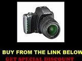 SALE Pentax digital SLR camera (black) lens kit regular color K-S1 | digital lenses | buy digital cameras | digital camera discount