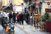 Le 18:18 - Fusillade à Marseille : le quartier de l'Opéra toujours sous le choc
