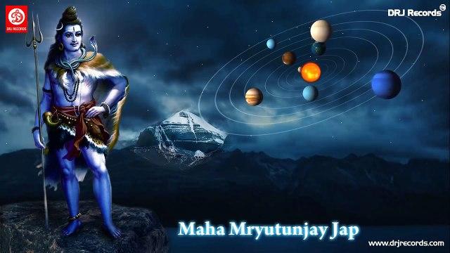 ॐ Maha Shivaratri Special 2014 ॐ (HD)