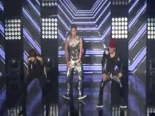 S4 - MU:CON SEOUL 2012 | Best Boy Band Super Junior Wanna be