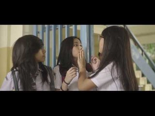 """Official Teaser Film """"Me & You Vs The World"""" 