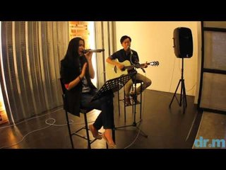 Hangout With Ashilla - Bukber Shivers