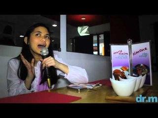 Hangout With Ashilla - Ngabuburit Eps2