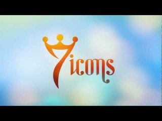 7 ICONS - My Friend (Nempel di Hati) Music Teaser Video