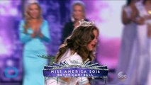 Sunday Ratings: NFL Huge for NBC; 'Miss America' Steady
