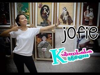 Kutumbaba Show - #JOFIE (JOget selFIE)