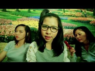 Kutumbaba Show - Parodi Sinetron Indonesia