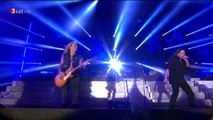Savatage - Dead Winter Dead [Wacken 2015]