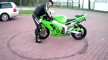 Motorcycle accident Motorcycle Fail motor crash bike accident funny accident videos Motorr