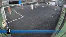 Equipe 1 Vs Equipe 2 - 14/09/15 19:44 - Loisir Strasbourg - Strasbourg Soccer Park