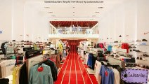 Interior Decorating On A Budget - Trendy Interior Ideas