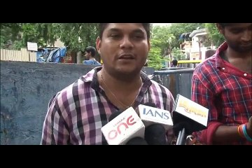Public Review of BANGISTAN _ Riteish Deshmukh, Pulkit Samrat