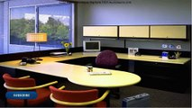 Interior Decoration For Office - Trendy Interior Ideas