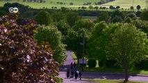 Reportajes y documentales: Friedland - Campo de tránsito, Parte 1 | Reportajes y documentales