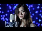 Apologize | Cover | BILLbilly01 ft. Violette Wautier